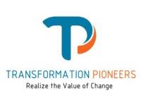 شركة Transformation Pioneers – وظيفة شاغرة