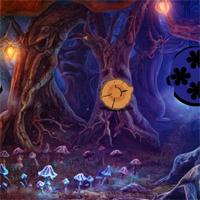 Play  WowEscape - Mystical Nig…