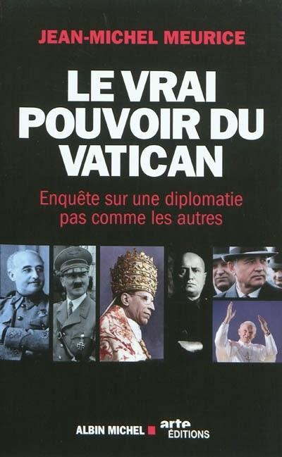 http://www.laprocure.com/vrai-pouvoir-vatican-enquete-diplomatie-autres-jean-michel-meurice/9782226217325.html