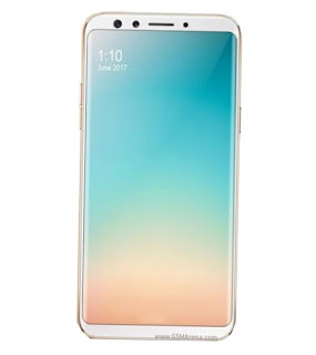Harga Oppo F5 Youth Dan Review Spesifikasi Smartphone Terbaru - Update Hari Ini 2018