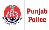 Punjab Police Constable Recruitment 2016 388 Constable Jobs