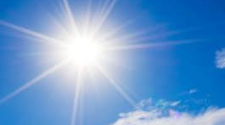 10 easy ways to cope during heat wave, heat wave