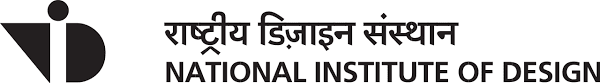 National Institute of Design Recruitment 2018 www.nid.edu Head Librarian, Dy Registrar, Sr Accounts Officer & Other – 20 Posts Last Date 31-12-2018
