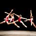 [News] Ballet Stagium apresenta no Teatro Sérgio Cardoso um programa único composto pelos espetáculos Preludiando e Sonhos Vividos