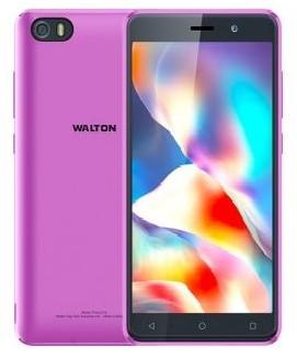 Download Walton Primo E10 Plus Tested Da File Free For All 100% Tested