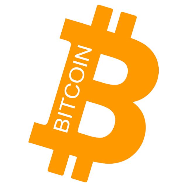 afiliados-bitcoins
