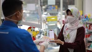 Lowongan Kerja Karyawan Market/Kantin Koperasi Cendekia Syariah