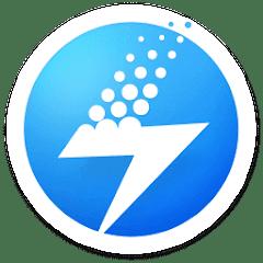 برنامج تسريع وتنظيف الكمبيوتر Baidu PC Faster 2019 مجانا
