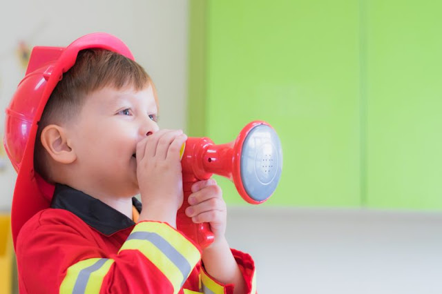 Fete-danniversaire-de-pompier