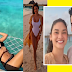 Pia Wurtzbach, Jeremy Jauncey welcomes 2021 in Maldives getaway