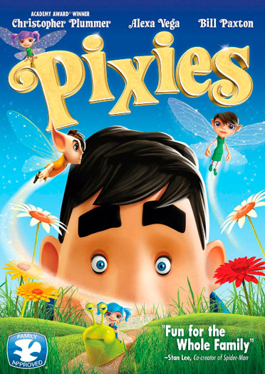 pixies 2015 online subtitrat desene animate dublate si