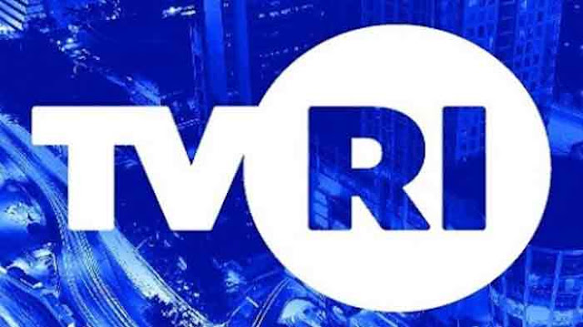 Program TVRI
