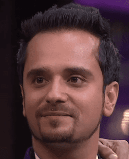 Akshay Kumar Twinkle Khanna Koffee With Karan Season 5