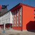 Općina Lukavac zapošljava: Potrebna dva namještenika i vatrogasac