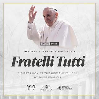 Fratelli-Tutti-Square.jpg (320×320)