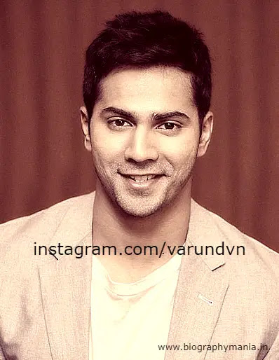 Varun Dhawan's All Hit And Flop Movies List Since 2010 - Hindi | Upcoming Movies, and MoreVarun Dhawan's All Hit And Flop Movies List Since 2010 - Hindi | Upcoming Movies, and More, varun-dhawan-facts, varun-dhawan-movies, varun-dhawan-hit-movies, varun-dhawan-flop-movies