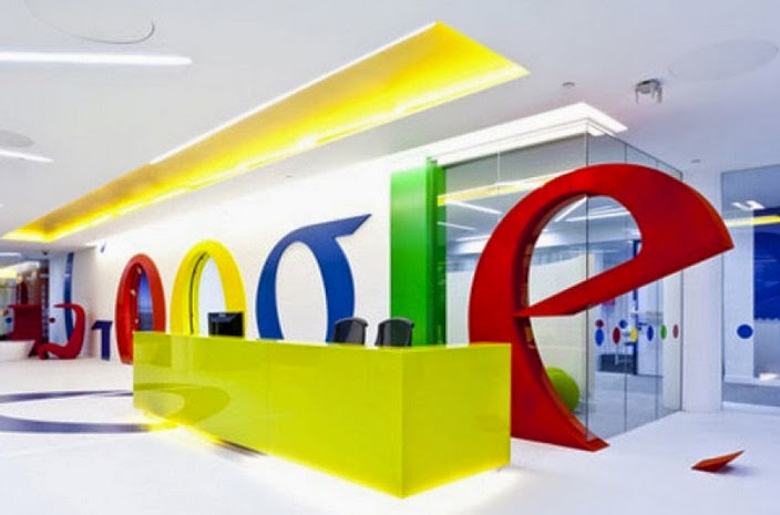 Google, Gecko, Gecko specialized in design, Google acquires Gecko, Google and Gecko, Google X, Google X Lab, Gecko Design, new tech,
