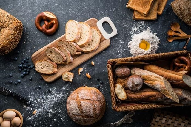 Gluten hassasiyetine karşı uygun diyet önemli