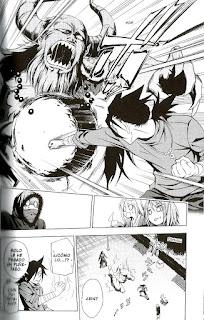 Reseña de Yuna de la Posada Yuragi, de Tadahiro Miura. Panini Comics.