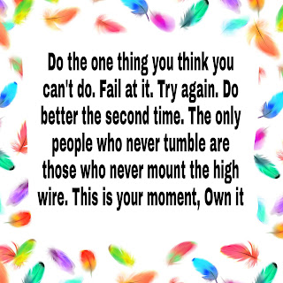 Motivational quotes Inspirational quotes