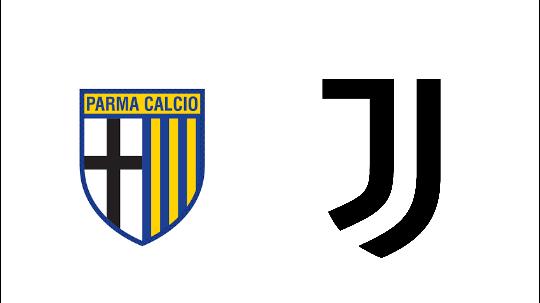 توقيت مباراة يوفنتوس و بارما في الدوري الإيطالي