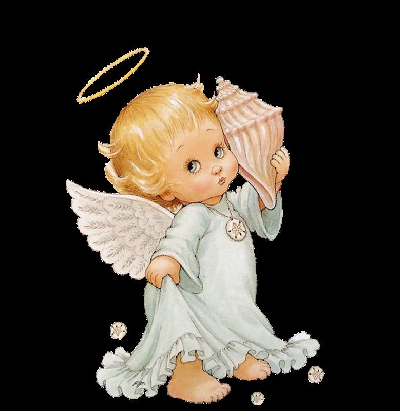 imagens png de anjos para decora u00e7 u00e3o imagens png fundo clipart hello kitty clipart hello kitty pictures