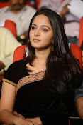 Anushka at Varna Audio Launch-thumbnail-8