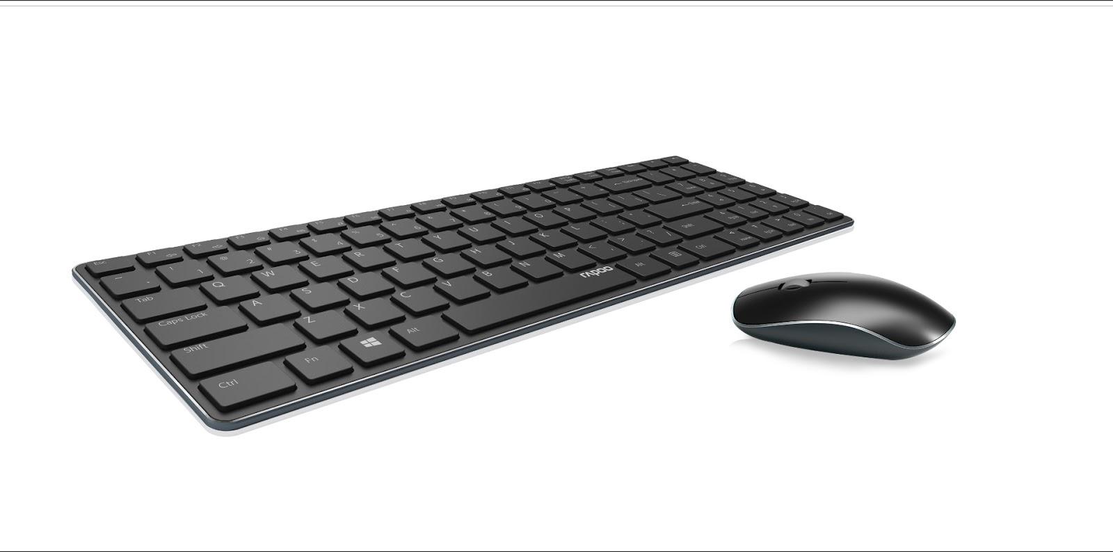 Mouse-tastiera-xbox