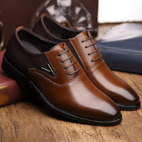 Men,s Shoes