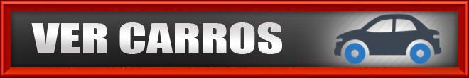 https://nikamotocar.blogspot.com/search/label/CARROS?&max-results=500