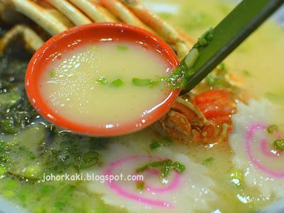 Fukuryu-Ramen-Dining-Johor-Bahru-Taman-Sutera