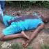 #crime : Man Stabs Neighbor To Death For Selling Him Phone With Faulty Battery In Imo