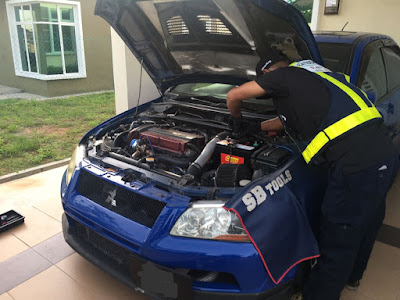 bateri kereta, jual bateri kereta, tukar bateri kereta, bateri kereta murah, kedai bateri, bateri kong, pemeriksaan bateri percuma