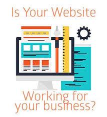 <alt img src='gambar.jpg' width='100' height='100' alt=' 7 STEPS MAKE YOUR WEBSITE BUSINESS WORK'/>