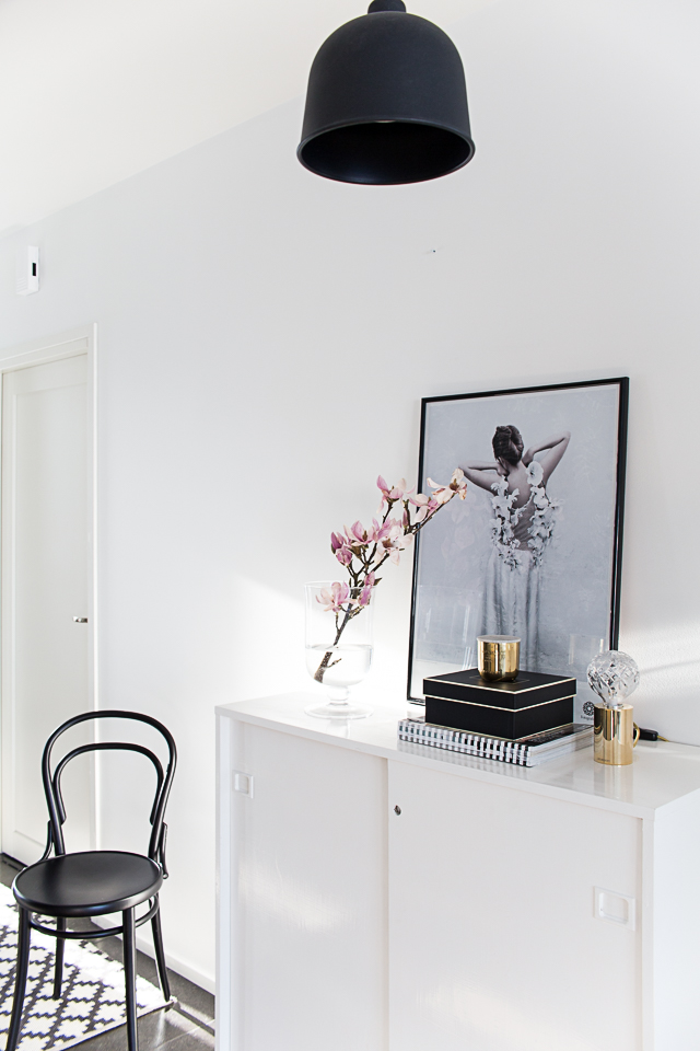 ton-tuoli, interior, magnolia