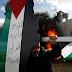 Jordania advierte a Israel de que su plan de anexión de territorios palestinos