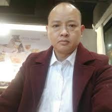 四川南充退伍老兵邓福全被由行政拘留改为刑事拘留