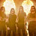 IRDORATH: nuovo videoclip online per i black metallers austriaci!