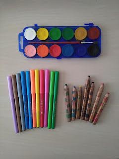 recursos colores