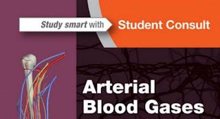 Arterial blood gases made easy الكتاب الممتاز