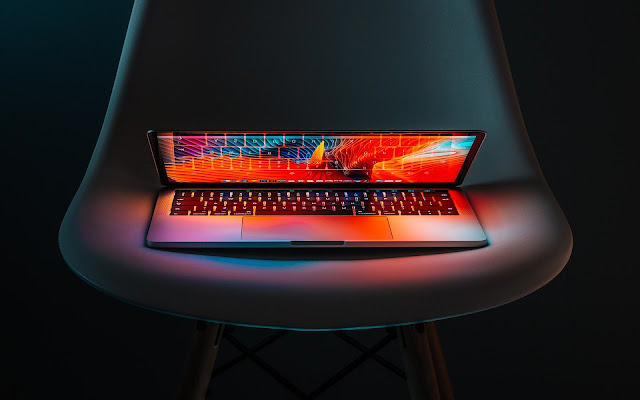 Best Ways To Purchase A Laptop
