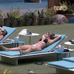 Paula Barbosa BBB18 Pelada 29