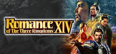 ROMANCE OF THE THREE KINGDOMS XIV-SKIDROW