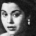 Kumkum actress death, real husband, old actress death, personal life, age, wiki, biography