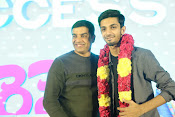 remo success meet photos gallery-thumbnail-6