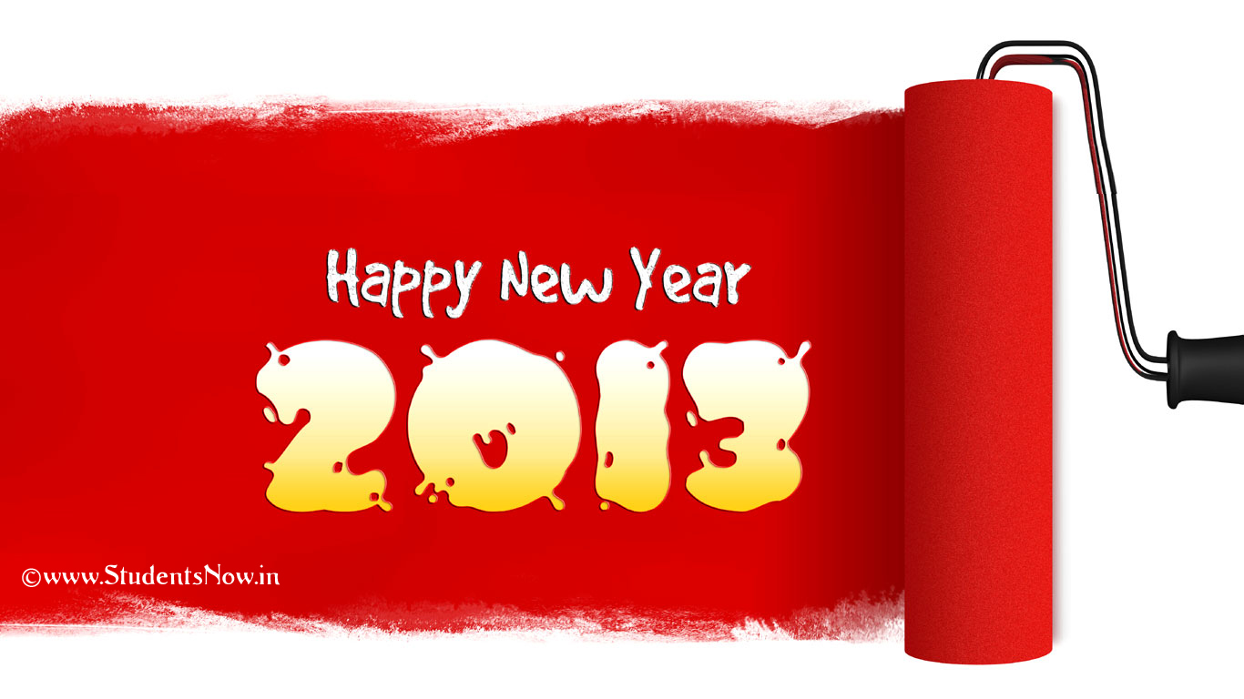 New Year Greetings Imaes 2013 New Year Wallpapers New Year 2013 HD
