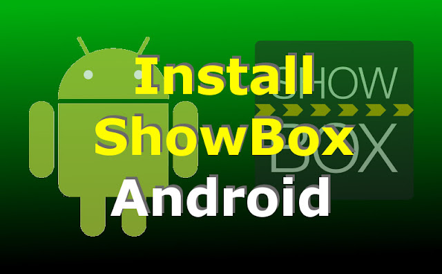 showbox-app-download-for-android-free-movies