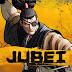 Samurai Shodown: revela trailer de Jubei Yagyu como personagem jogável