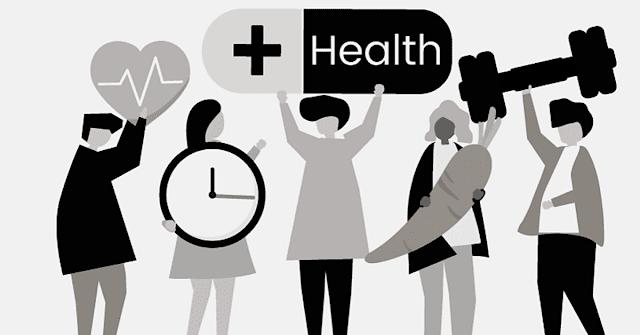 Important Health Tips in Hindi - हेल्थ वेल्थ से सम्बंधित महत्वपूर्ण बातें