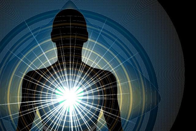 Understanding the Magic of Manifestation 3